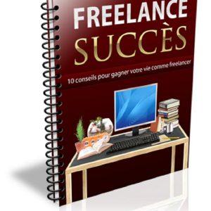 10 conseils pour freelancer