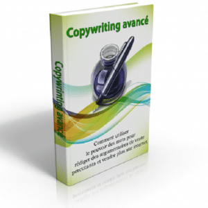 Copywriting Avancé