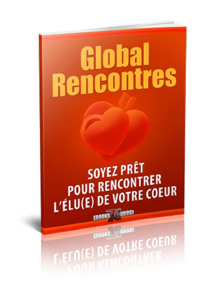 Global Rencontres