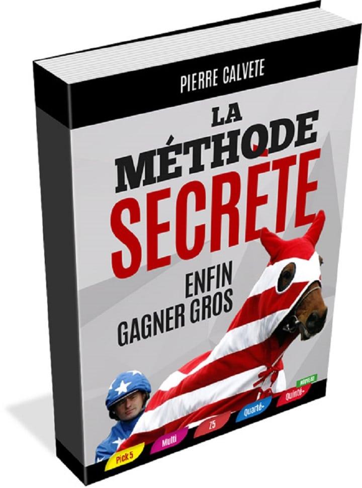 La méthode secrète