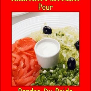 36 Aliments Puissants