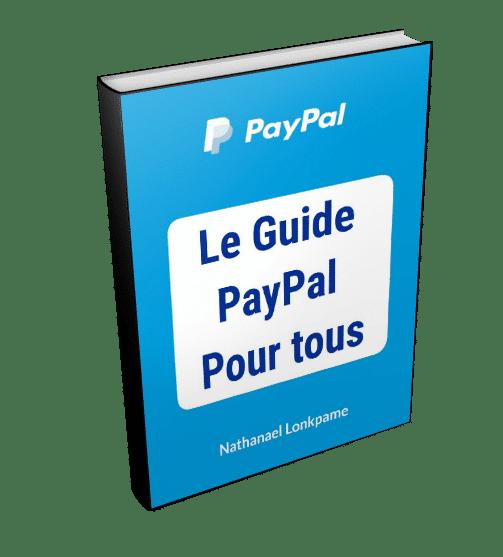 PayPal Pour Tous