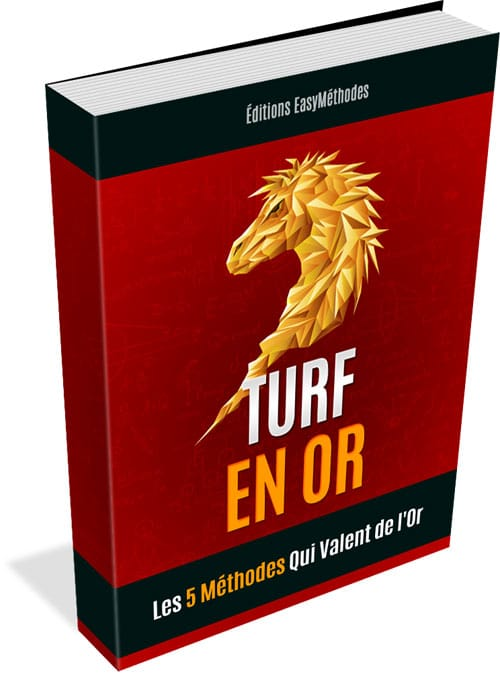 TURF EN OR: LES 5 Méthodes qui Valent de l'Or